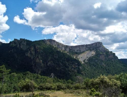 Cazorla – Sierra de Cazorla Segura y las Villas